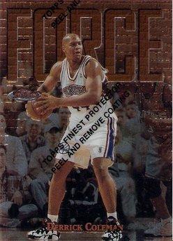 1997-98 Finest #92